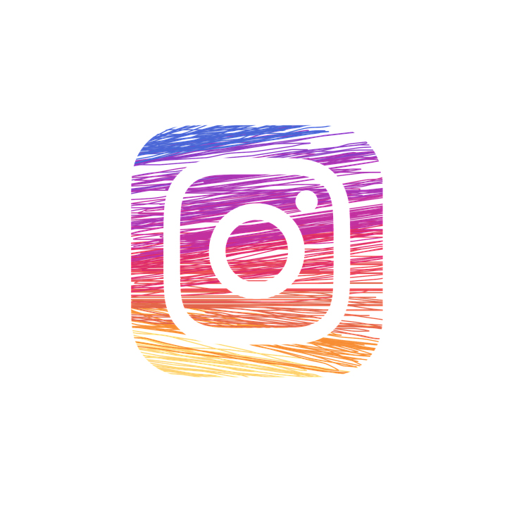 Instagram Statistics You Should Know In 2020 – Part 1