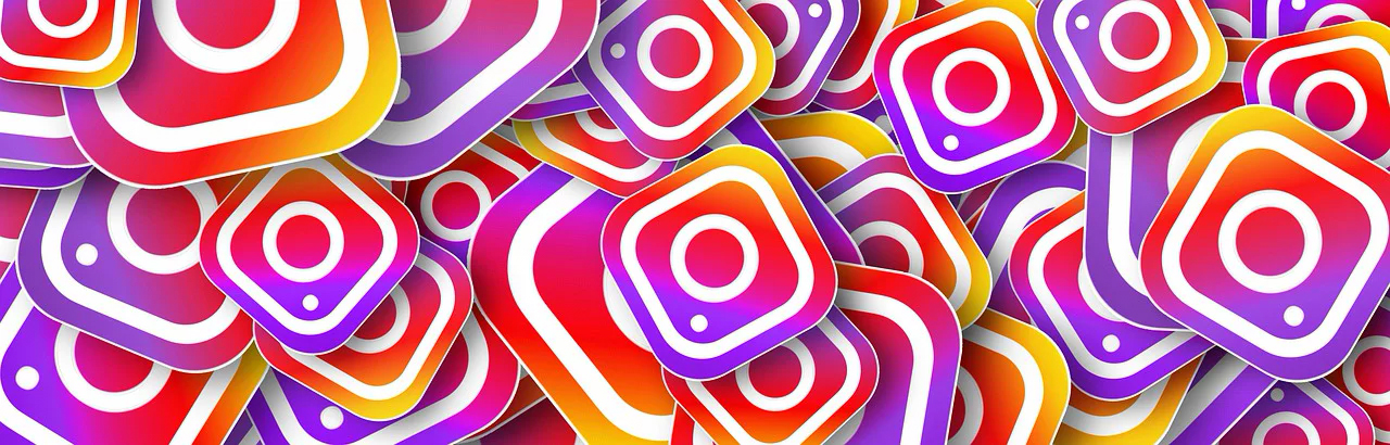 Instagram Statistics You Should Know In 2020 – Part 2