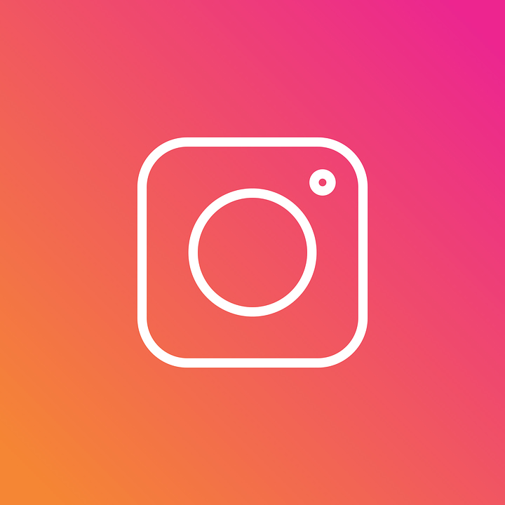 Instagram And Its Algorithm In 2020