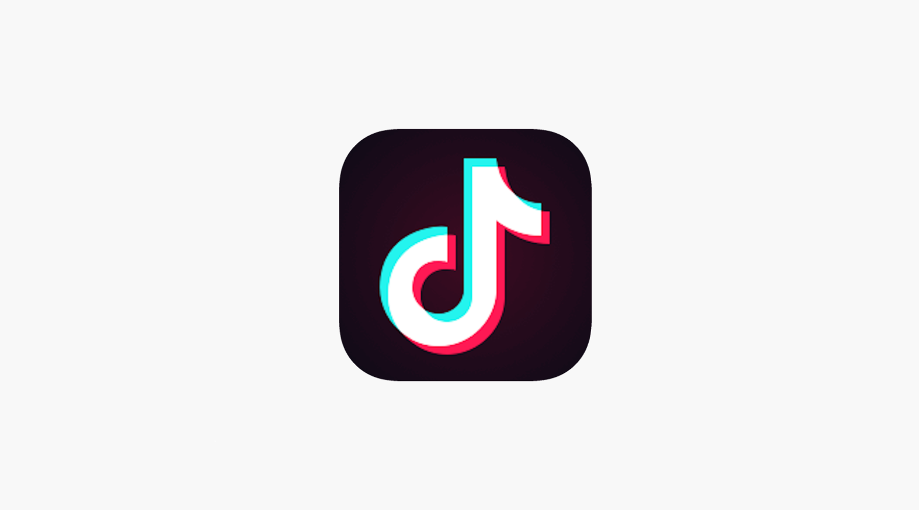 TikTok, The Social Network To Be Considered In 2020?